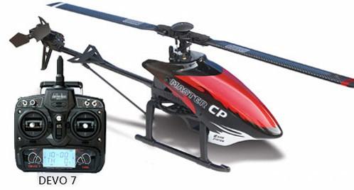 elicottero-elettrico-walkera-master-cp-2