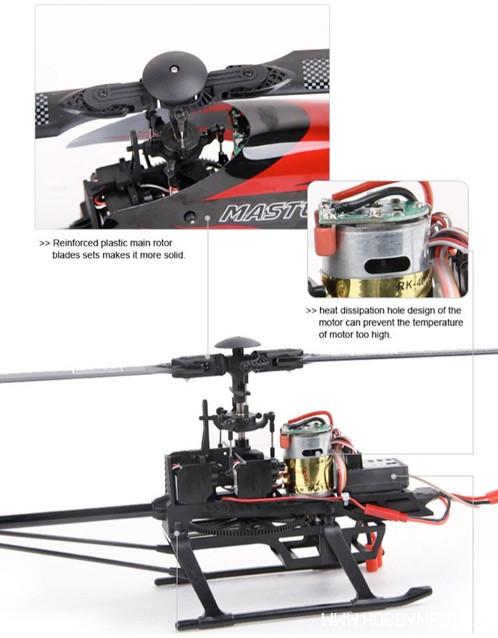 elicottero-elettrico-walkera-master-cp-3