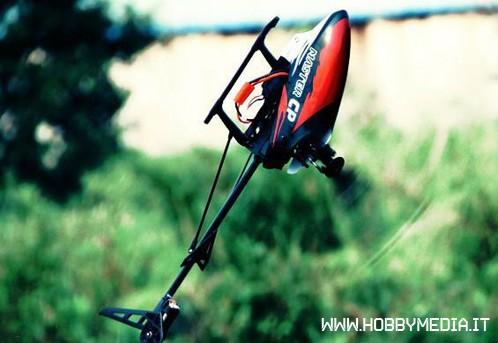 elicottero-elettrico-walkera-master-cp