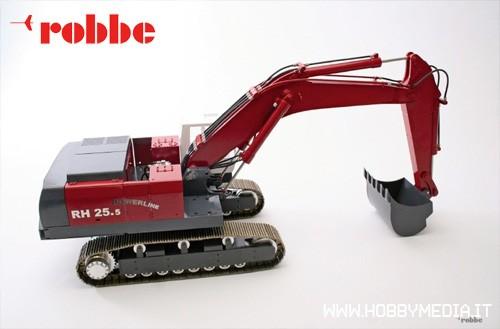 escavatore-rc-robbe-2