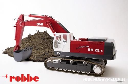 escavatore-rc-robbe-3