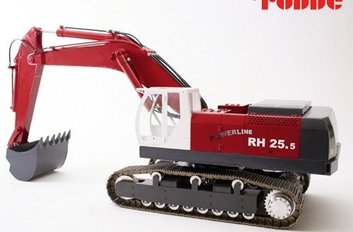 escavatore-rc-robbe-1