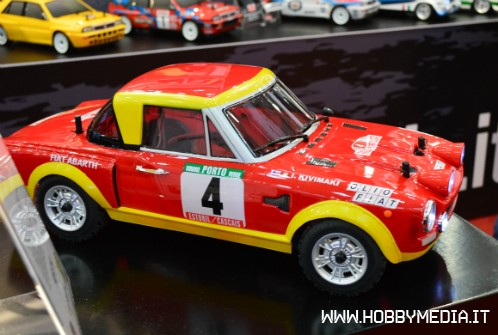 fiat-124-abarth-rally-portogallo-rally-1975-11