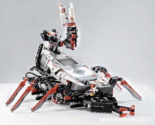 lego-mindstorms-ev3-9