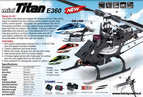 mini-titan-e360-thunder-tiger