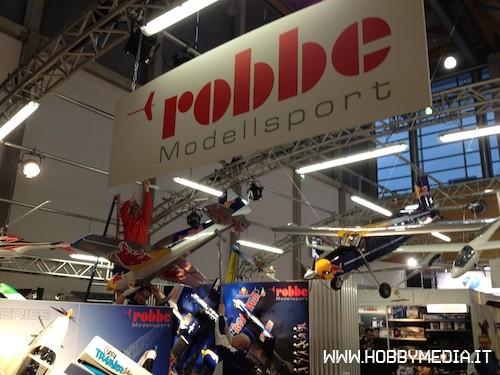 nuremberg-toy-fair-robbe-booth