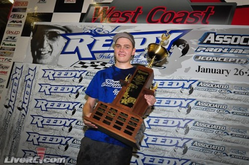 reedy-race-of-champions-2012jorn