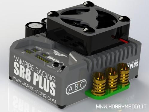 sr8plus-1