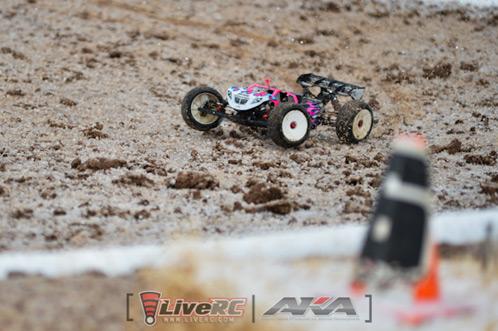 2013-the-dirt-nitro-challenge