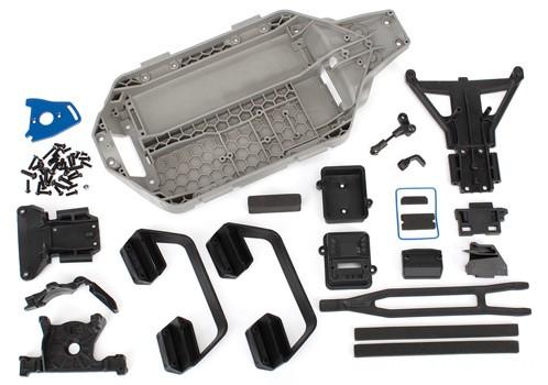 7421-parts-layout