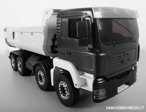 armageddon-hydraulic-dump-truck-rc4wd-152