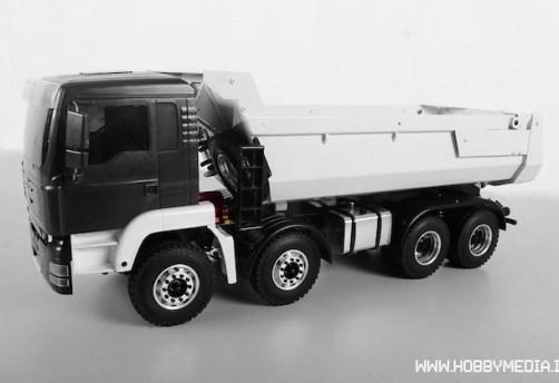 armageddon-hydraulic-dump-truck-rc4wd-12