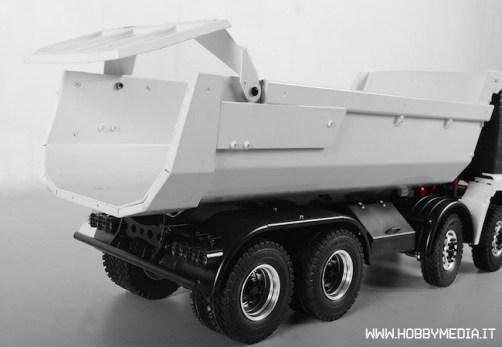 armageddon-hydraulic-dump-truck-rc4wd-9
