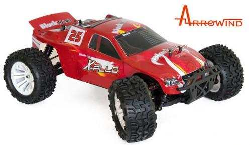 arrowind-x-allo-110-stadium-truck-4wd