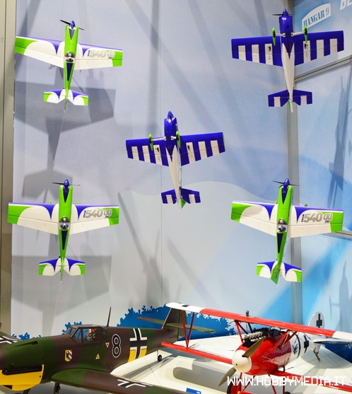 horizon-hobby-toy-fair-2013-2