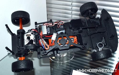 hpi-tc10-touring-car-110-2wd-2