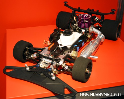 km-racing-k8-killer-eight-2