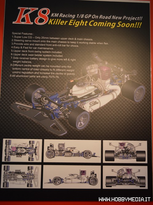 km-racing-k8-killer-eight-5