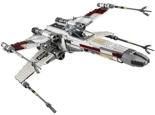lego-star-wars-10240-c
