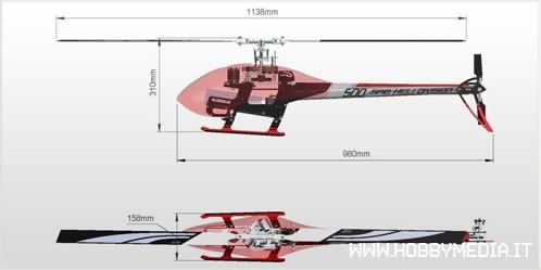 sab-goblin-500-fbl-2