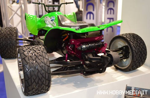 thunder-tiger-e-mat-quad-toy-fair-2013-2