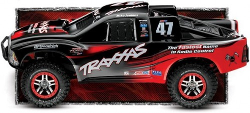 traxxas-short-course-automodello-rc
