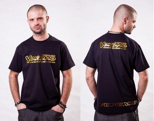 yokomo-modellismo-t-shirt