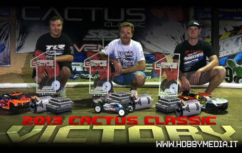130321_cactus_winners_1-2