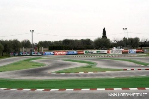 amsci-pdm-campioanto-2013-pista