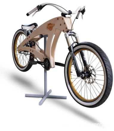 bicicletta-kit-3
