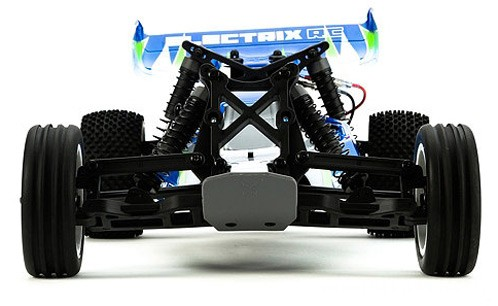 boost-buggy-exc-2