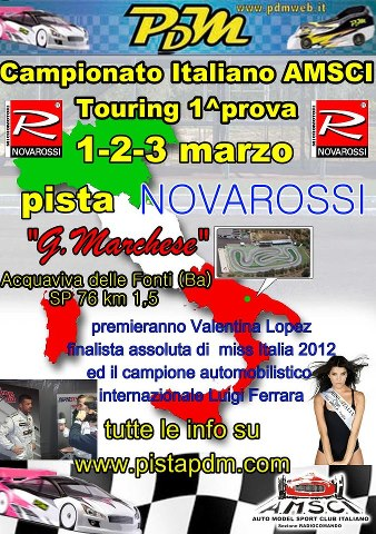 campionato-italiano-amschi-prima-prova-2013