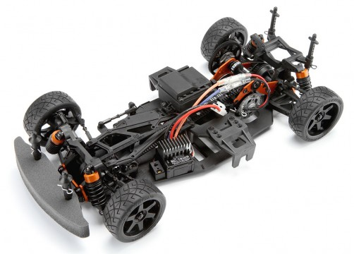 hpi-ford-mustang-del-1969-rc-kit