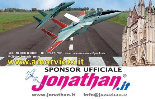 jet-meeting-orvieto