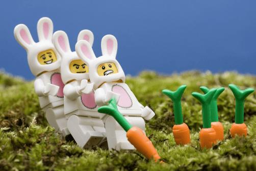 lego-easter-bunnies