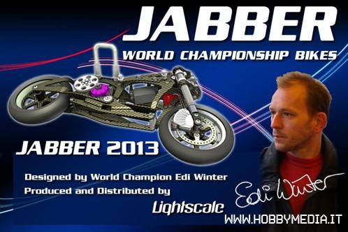 lightscale-jabber-2013