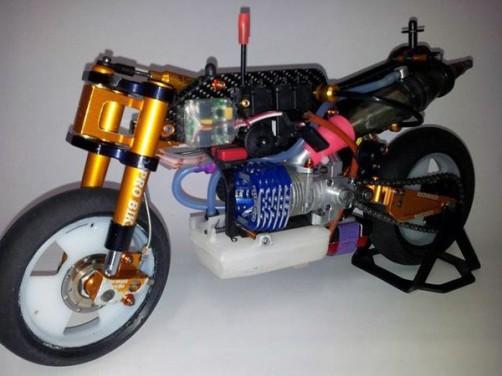 nuova-faor-sf701-nitrobike