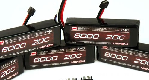 venom-20c-2s-8000mah-74-lipo-battery-with-universal-plug-system