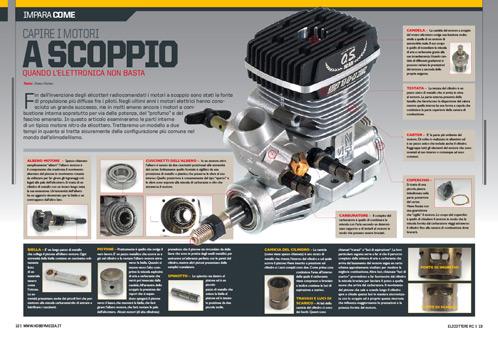 a01-os-engine-91hz