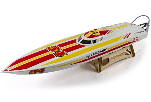 atomik-rc-p1-36in-rtr-brushless-electric-rc-boat