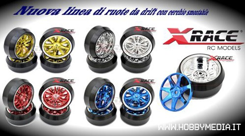 gomme-da-drift-xrace-sabattinicars