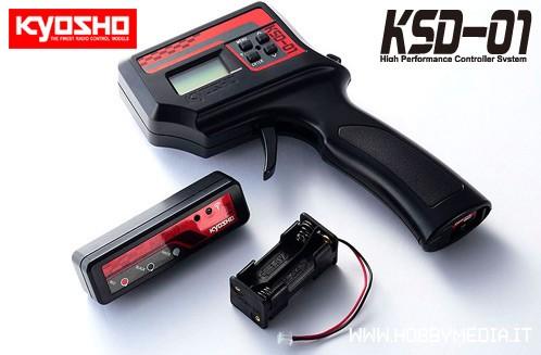 kyosho-ksd-01-dslot-8