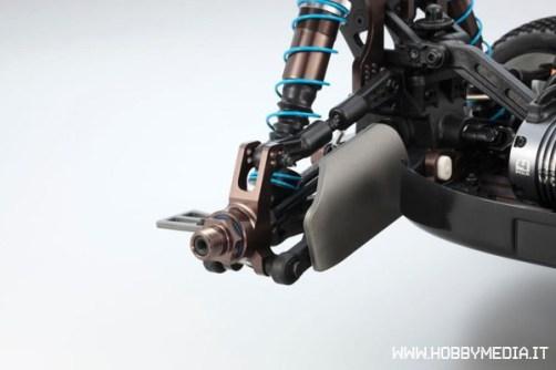 kyosho-mp9e-tki-buggy-2