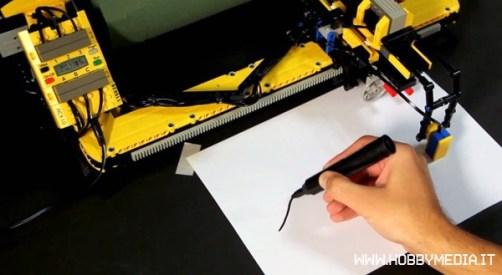 lego-milling-machine-rcx1