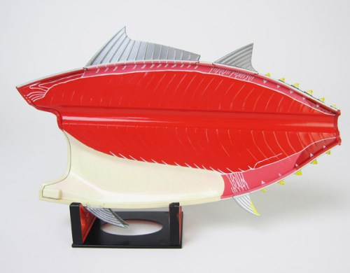 maguro-tonno-tsukiji-model-kit-2