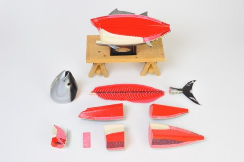 maguro-tonno-tsukiji-model-kit-9