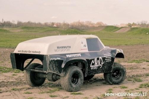 mammuth-rewarron-automodello-2