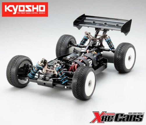 mp9e-tki-rc-car-kyosho