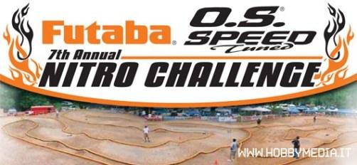 nitro-challenge-2013