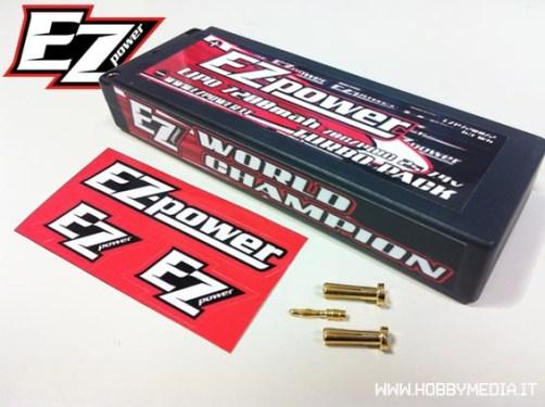 pacco-batterie-automodelli-6560